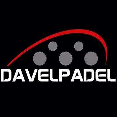 Davelpadel